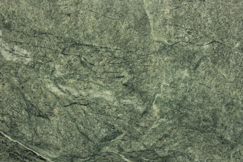 Granite 171 Supreme Stone