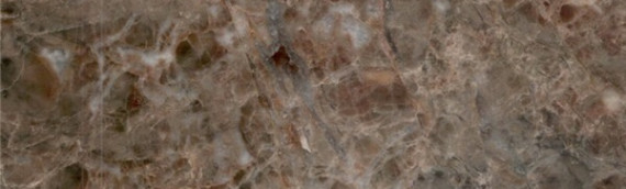 Marble or Quartz Countertops — Which is Best For Your Home?