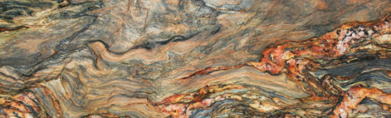 Quartz, Granite, and Marble: What's The Difference?