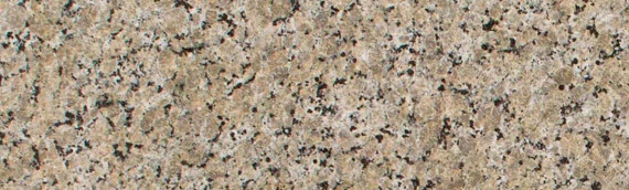 Granite Countertops: What You Need to Know