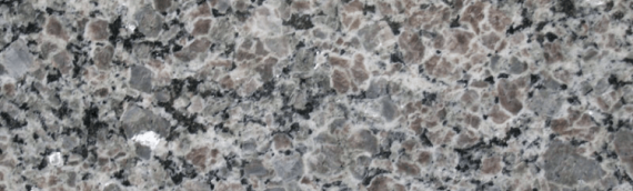 Why Are Granite Countertops So Popular?