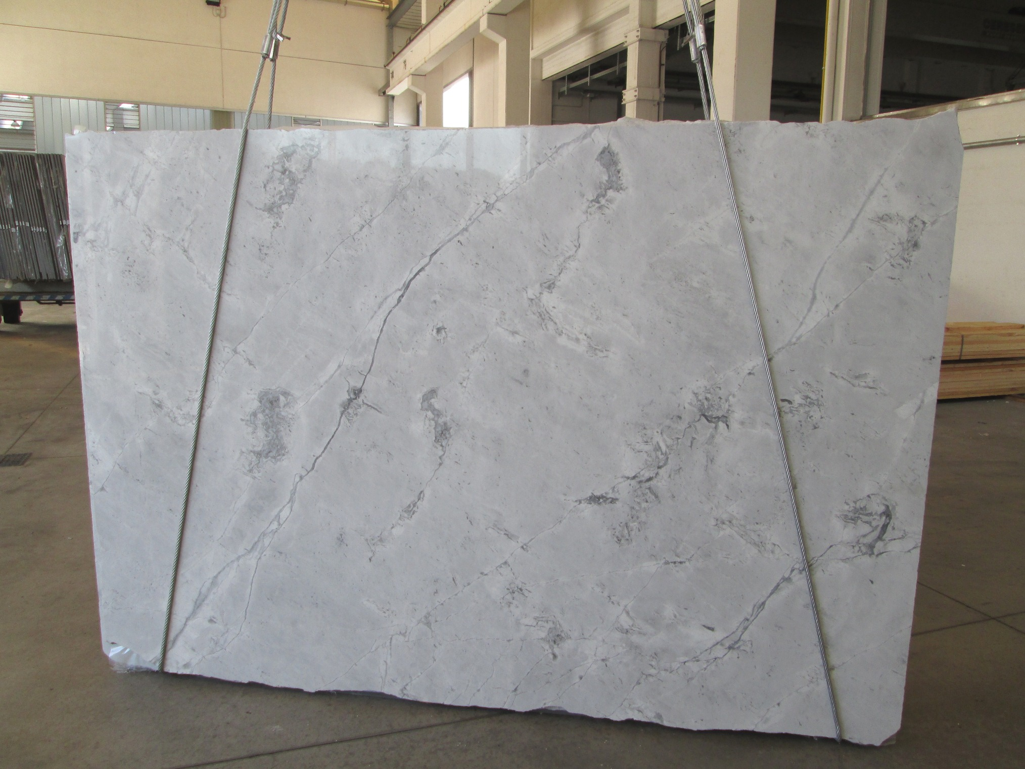 Granite Countertops Boston Ma Granite Supreme Stone
